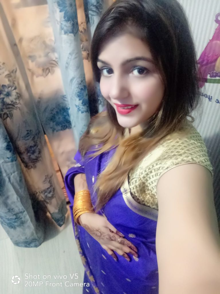 kolkata-escorts
